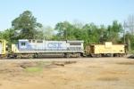 CSX 5936