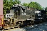 NS 3523