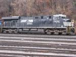 NS 7522