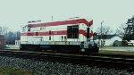RS&N 1801