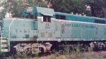 SL 2207