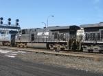 NS 7509