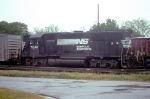 NS 7046
