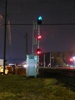 APP Signals