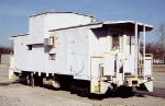 BN 968760