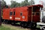 NKP 430