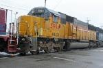 HLCX 5994/HWSA