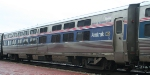 AMTK 62048