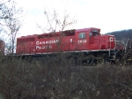 Canadian Pacific 5690