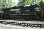 NS 7036