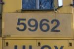 HLCX 5962