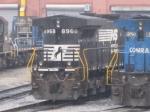 NS 8968