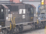 NS 6714