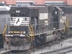 NS 6595