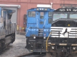 NS 2201