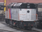 SLC 293