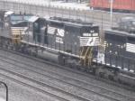 NS 3351