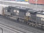 NS 2594