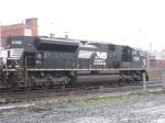 NS 2768