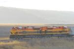 KCS 4011 west