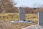 BNSF .3 Detector
