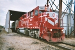 INRD 3805