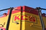 KCS 4044
