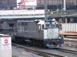 Amtrak 524
