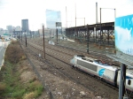 Amtrak Acela 2000