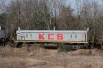 KCS 400