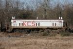 KCS 404