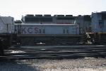KCS 405