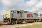 KCS 7001