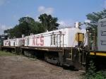 KCS 4079