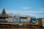 CSX 7586