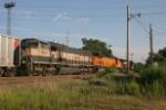 BNSF 9447