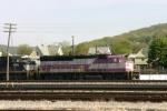 MBTA 1139