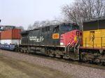 SP 6383