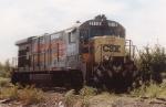 RCRY 3110