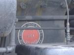 FCC 75