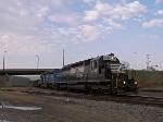 NS 3428