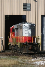 Georgia Northeastern Railroad
