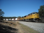 NS Alabama Division East End District-052-