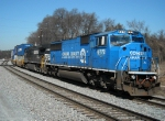 NS Georgia Division North District-22N-