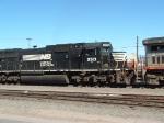 NS 2513
