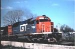 GTW 5900