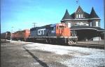 GT 5901