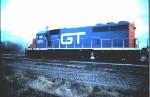 GT 5915