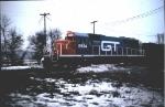 GT 5924