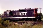 GTW 4444